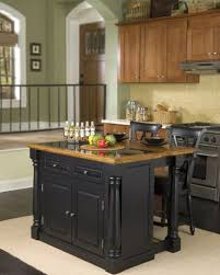 kitchen design seating small kitchen island with seating seating small kitchen island with seating astonishing dark wooden black small kitchen island