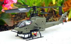 best deals on toy helicopters black friday exceed rc mini cobra army exceedrc 50h25 minicobra armybrown