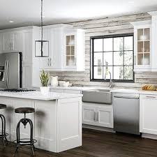 home depot kitchen design center home depot kitchen design kitchen cabinets kitchen design kitchen