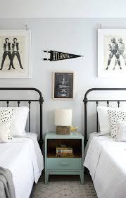 star wars child bedroom like this item star wars boy bedroom ideas