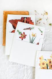 25 of the best free spring printables for your home plus a free