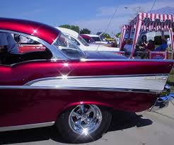 129 best paint my bus images on pinterest cars angel wings
