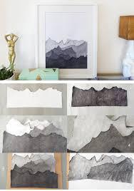 Home Design Ideas Budget 25 Diy Home Decor Ideas On A Budget Craft Or Diy