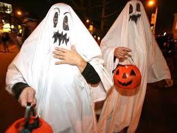 Halloween Costume Budget Halloween Costume Budget Pittsburgh Cw