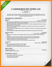 13 chronological resume template letter adress