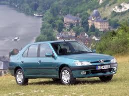 peugeot 102 car peugeot 306 sedan specs 1997 1998 1999 2000 2001 autoevolution