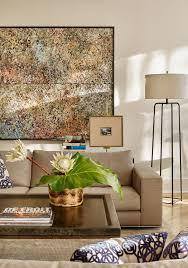 home studio design associates review mark williams