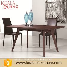 philippine mahogany dining table philippine mahogany dining table