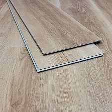 what color of vinyl plank flooring goes with honey oak cabinets ambient rigid luxury vinyl plank waterproof lvp