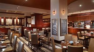 Top Hookah Bars In Chicago Chicago Restaurants Michigan Ave 676 Restaurant Omni Hotel