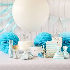 baby shower kits unique baby shower theme ideas unique baby shower ideas