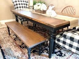 large dining table sets wooden dining room table and chairs oval wood dining table oval wood