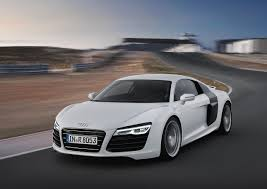 audi r8 price 2014 audi r8 facelift goes on sale with a price tag of 119 150