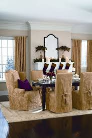 living room ideas for cheap small tv rooms cheap living room ideas apartment cheap decorating
