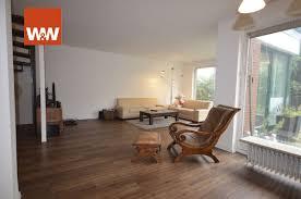 Haus Gesucht Zum Kauf Haus Zum Kauf In Wedel Zeitnah Frei Gut Geschnittenes