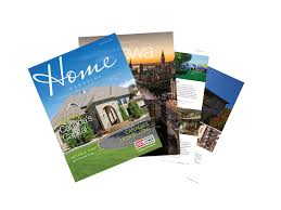 Home Design Magazines Canada Royal Lepage Home Magazine A Showcase Of Homes And Lifestyles