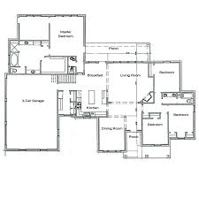 house plan house plans kerala style simple s fascinating