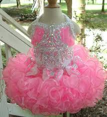 glitz pageant dresses pageant dresses girl pageant dresses