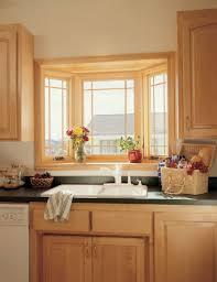 Window Sill Designs Kitchen Ideas Window Sill Trim Ideas Window Herb Garden Ideas