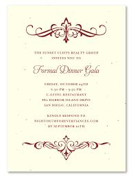 formal christmas party invitation templates u2013 fun for christmas