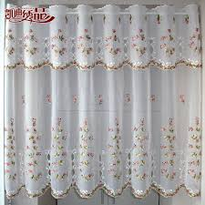 Kitchen Cabinet Valance Compare Prices On Open Kitchen Cabinets Online Shopping Buy Low