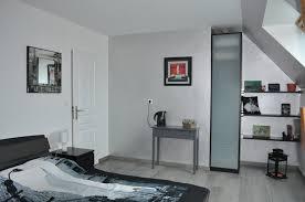 chambre 騁udiant versailles tarif chambre des m騁iers 100 images chambre des m騁iers nantes