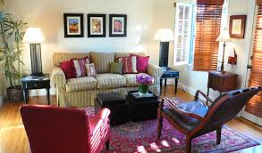 living room living room chairs stunning colorful living room