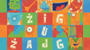 żigużajg 2017 u2013 international arts festival for children and young