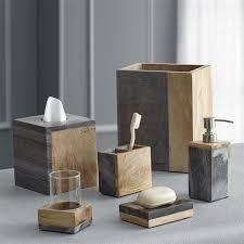 Mosaic Bathroom Accessories Sets by Bath Bath Sets U0026 Collections Croscill