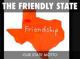Texas Flag Pledge Texas Symbols By Rebecca Telg