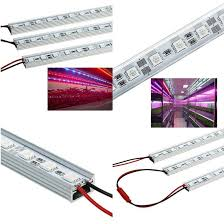 12v dc led grow lights top 15 best led grow lights the heavy power list heavy com
