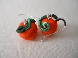 doodlecraft halloween jewelry and beaded spider handmade
