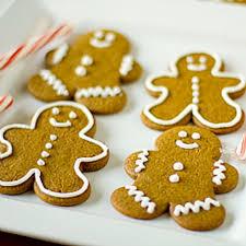 holiday recipes thegrubdaily