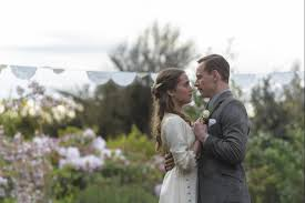 the light between oceans rotten tomatoes the light between oceans 2016 rotten tomatoes