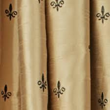 Tween Shower Curtains Breathtaking Tween Shower Curtain 54 With Additional Ikea Curtains