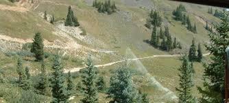 Seeking 1 Sezon 6 Bã Lã M A 4 4 Road Trail To The Bullion King Mine Chapter 5 The