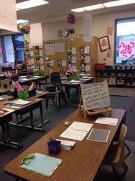 classroom decoration ideas u2013 mrs kilburn u0027s kiddos