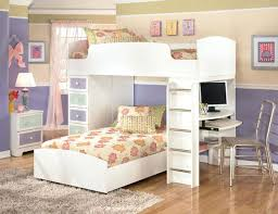 children bedroom furniture sets u2013 meetlove info
