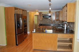 resurfacing kitchen cabinets sydney tehranway decoration