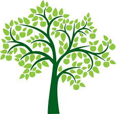 top 83 tree clip best clipart