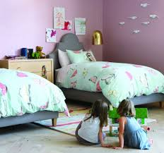 Butterfly Kids Room by Cheerful Butterfly Kids Room Design Inspiration With Twin Dwell