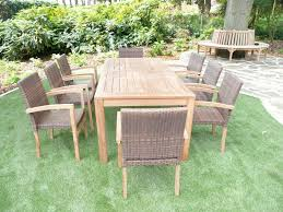 Teak Patio Chairs Sofas Awesome Teak Patio Chairs Teak Outdoor Patio Furniture