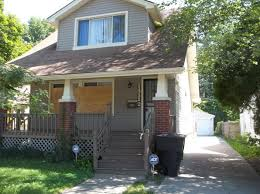 houses for rent in detroit mi 811 homes zillow