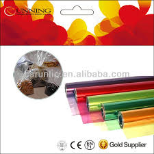 where to buy colored cellophane colored plastic wrap colored plastic wrap suppliers and