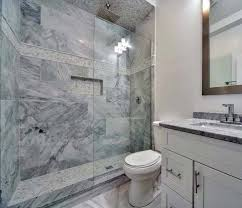 all white bathroom ideas top 60 best white bathroom ideas home interior designs
