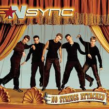 No Strings Attached Memes - 10 ah mazingly sexxxy moments to reignite your love of nsync on