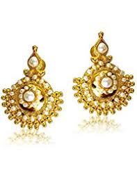 in gold plated south indian temple jewellery jewellery