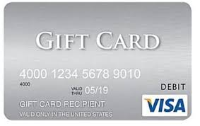 bank gift cards 15 back at kmart for bank of america cardholders includes gift
