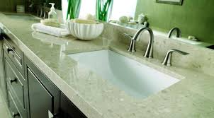sink epic double sink bathroom vanity with top on home decor
