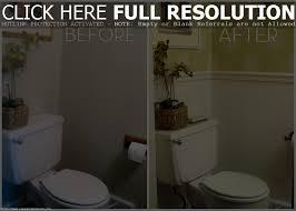 ooh la la bathroom decor carpetcleaningvirginia com bathroom decor